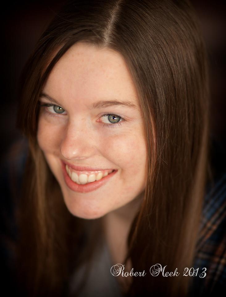 Bethany Lewis (21 of 41)