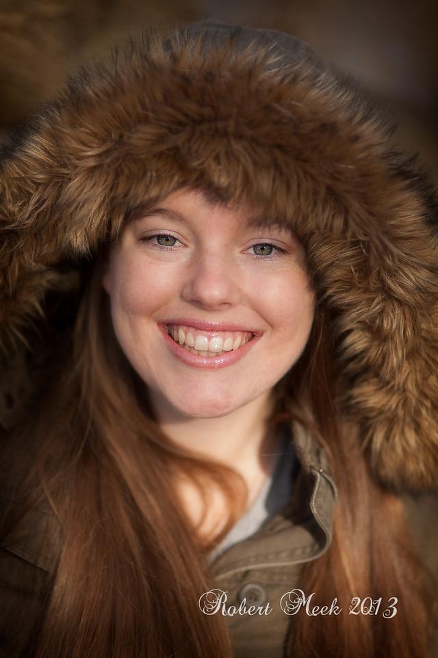 Bethany Lewis (22 of 41)