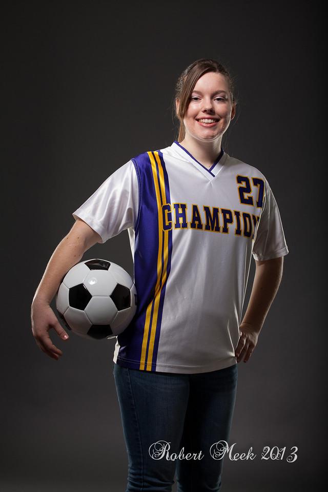 Bethany Lewis (13 of 41)