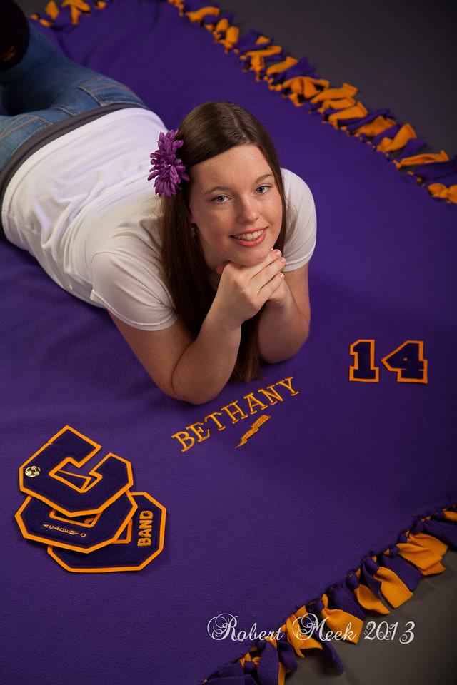 Bethany Lewis (9 of 41)