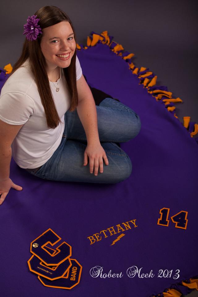 Bethany Lewis (1 of 41)