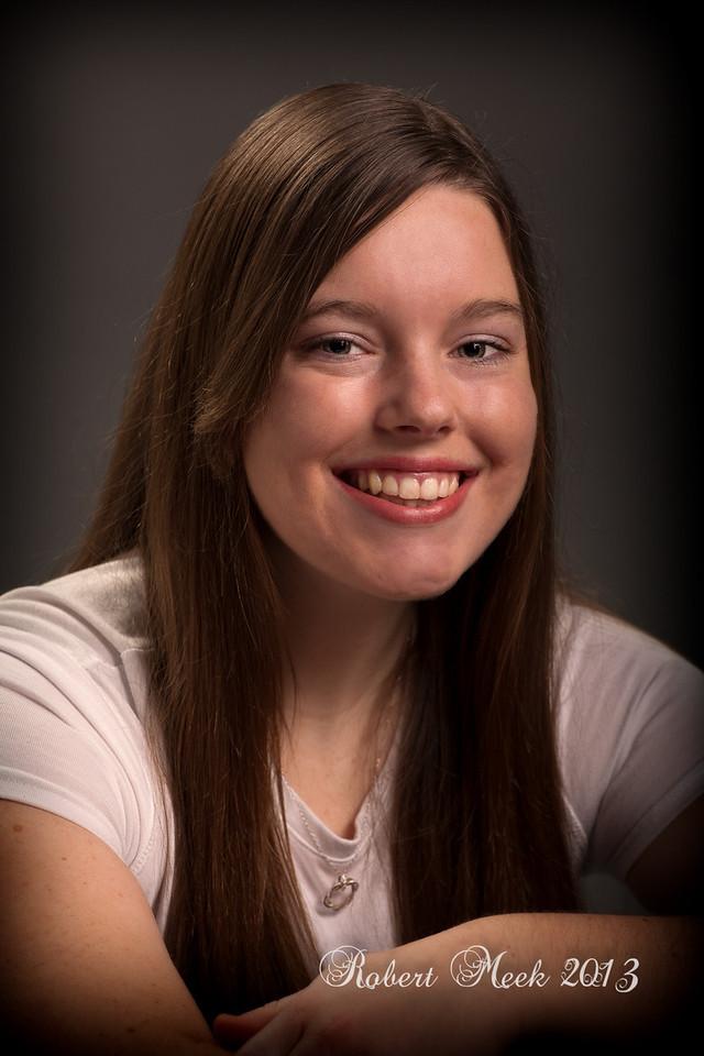 Bethany Lewis (2 of 41)