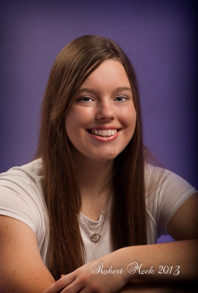 Bethany Lewis (4 of 41)