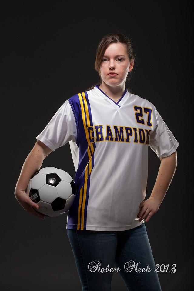 Bethany Lewis (14 of 41)