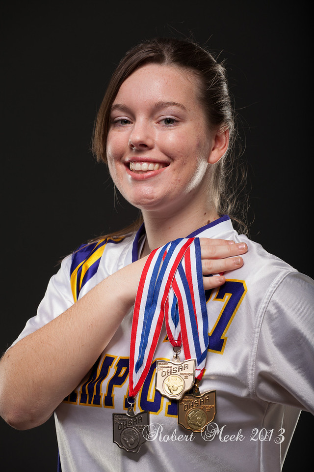 Bethany Lewis (17 of 41)