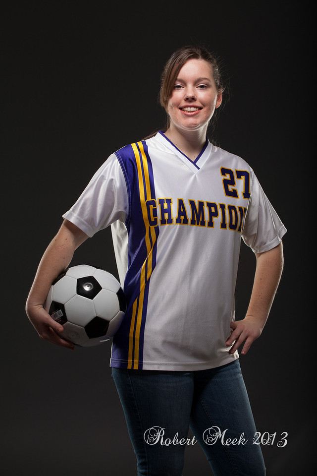 Bethany Lewis (15 of 41)