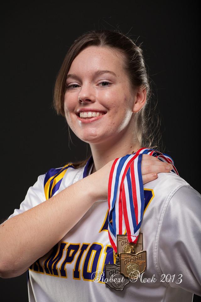 Bethany Lewis (16 of 41)