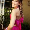 Bethany Prom 2010-48