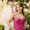 Bethany Prom 2010-38 copy