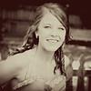 Bethany Prom 2010-6 copy