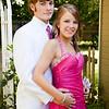 Bethany Prom 2010-26