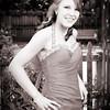 Bethany Prom 2010-3 copy2