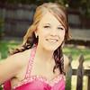 Bethany Prom 2010-6 copy 2