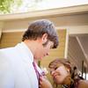 Bethany Prom 2010-17