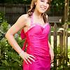 Bethany Prom 2010-4
