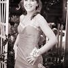 Bethany Prom 2010-40 copy 2