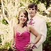 Bethany Prom 2010-34 copy