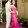 Bethany Prom 2010-31 copy