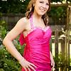 Bethany Prom 2010-2