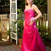Bethany Prom 2010-42