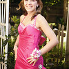 Bethany Prom 2010-40 copy