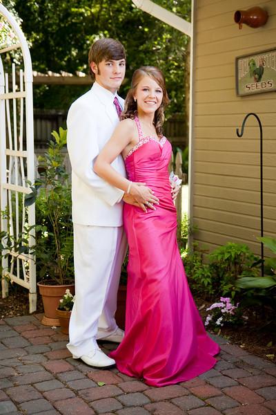 Bethany Prom 2010-30