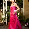 Bethany Prom 2010-43 copy