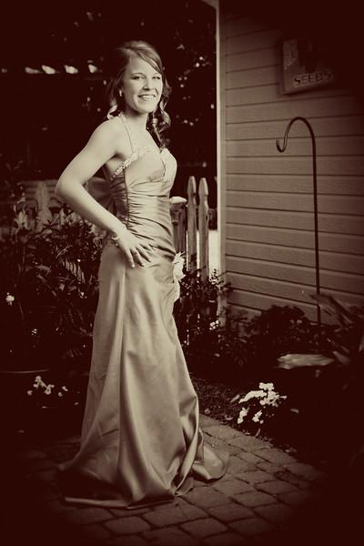 Bethany Prom 2010-39 copy