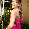 Bethany Prom 2010-49 copy