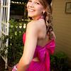 Bethany Prom 2010-47