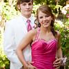 Bethany Prom 2010-38