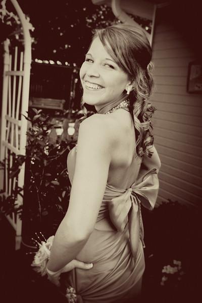 Bethany Prom 2010-49