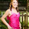 Bethany Prom 2010-1