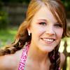 Bethany Prom 2010-5