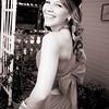 Bethany Prom 2010-48 copy