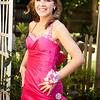 Bethany Prom 2010-40