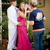 Bethany Prom 2010-29