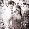 Bethany Prom 2010-37 copy