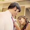 Bethany Prom 2010-18 copy
