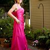 Bethany Prom 2010-39