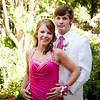 Bethany Prom 2010-34