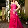 Bethany Prom 2010-41