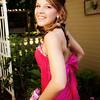 Bethany Prom 2010-46