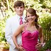 Bethany Prom 2010-37