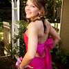 Bethany Prom 2010-44