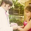 Bethany Prom 2010-24 copy