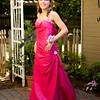 Bethany Prom 2010-43