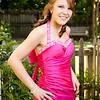 Bethany Prom 2010-3