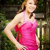 Bethany Prom 2010-3 copy