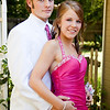 Bethany Prom 2010-25